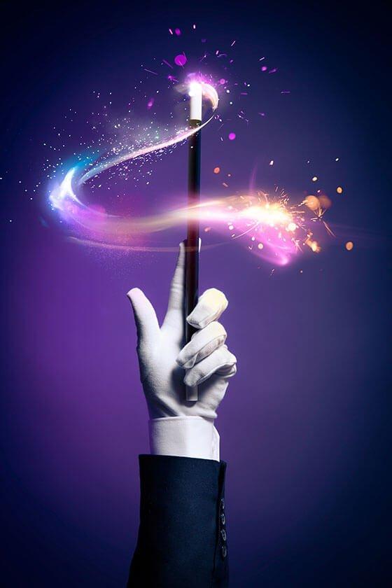 espectaculo magia eventos kilin mag
