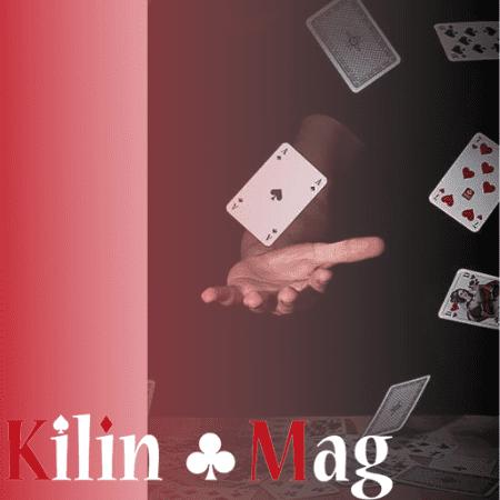 secreto truco magia evento