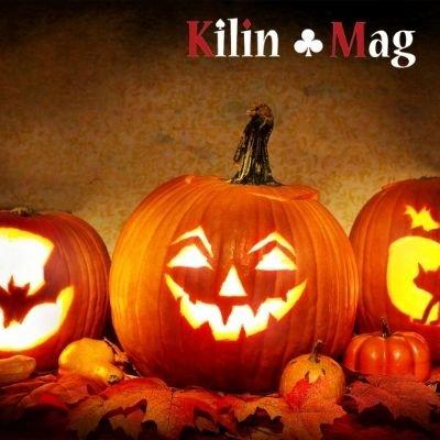 Los mejores trucos de magia en Halloween
