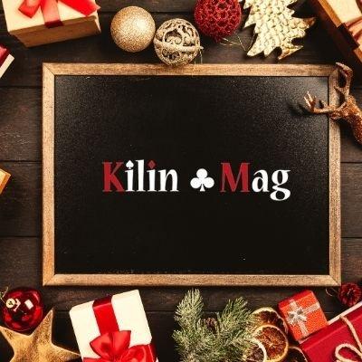 Shows navideños llenos de magia